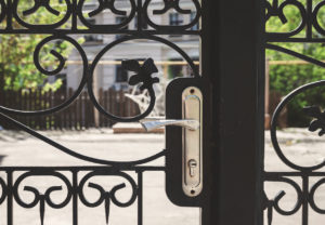 Top 10 Reasons to Install A Security System
